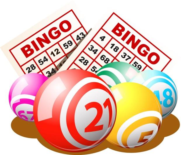 online_bingo