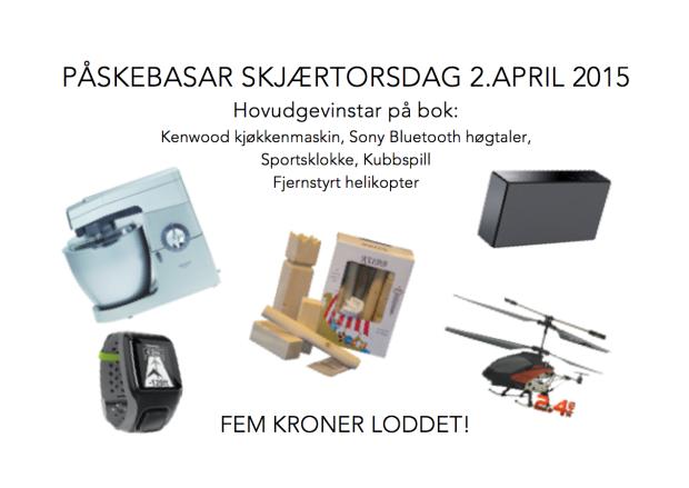 Skjermbilde 2015-03-03 kl. 20.37.50