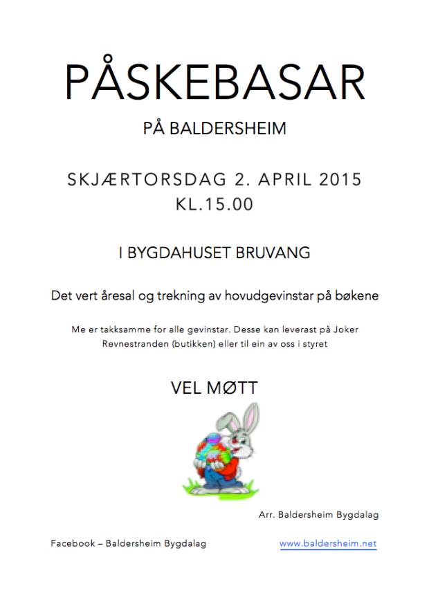 Skjermbilde 2015-03-03 kl. 20.38.59