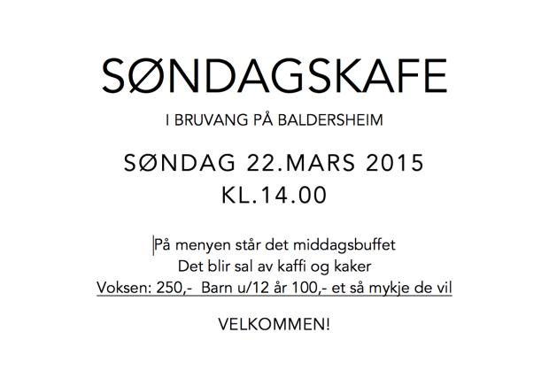 Skjermbilde 2015-03-21 kl. 09.38.45