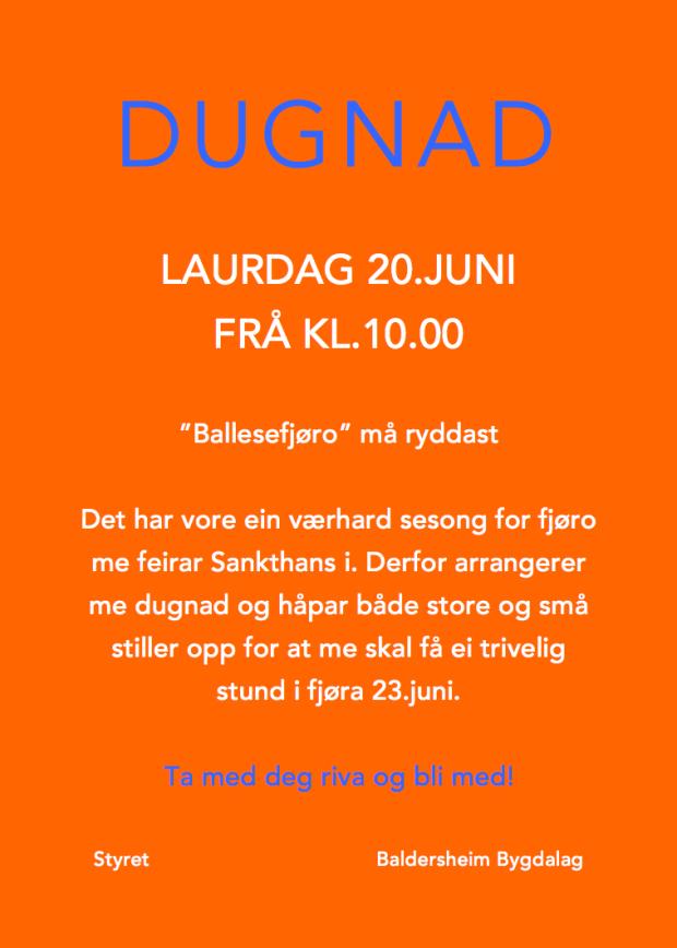 Skjermbilde 2015-05-29 kl. 20.04.22