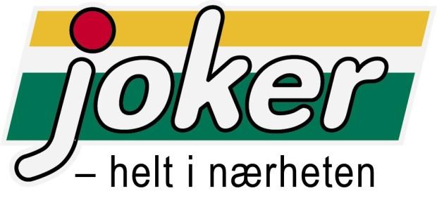joker-logo_m_payoff