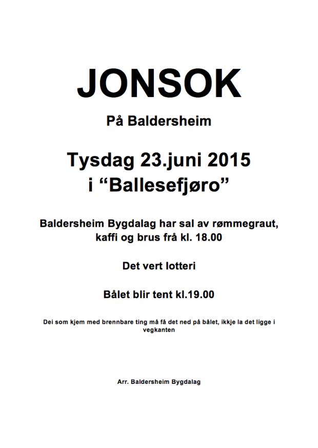 Skjermbilde 2015-06-19 kl. 17.23.10