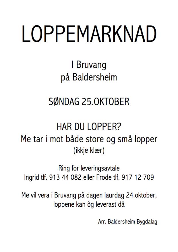 Skjermbilde 2015-09-13 kl. 12.54.21