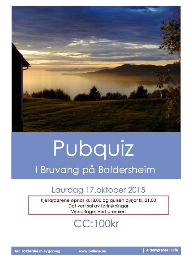 Skjermbilde 2015-10-09 kl. 19.13.53